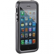 чехол Pelican ProGear™ Protector for iPhone® 5/5s (CE1150)