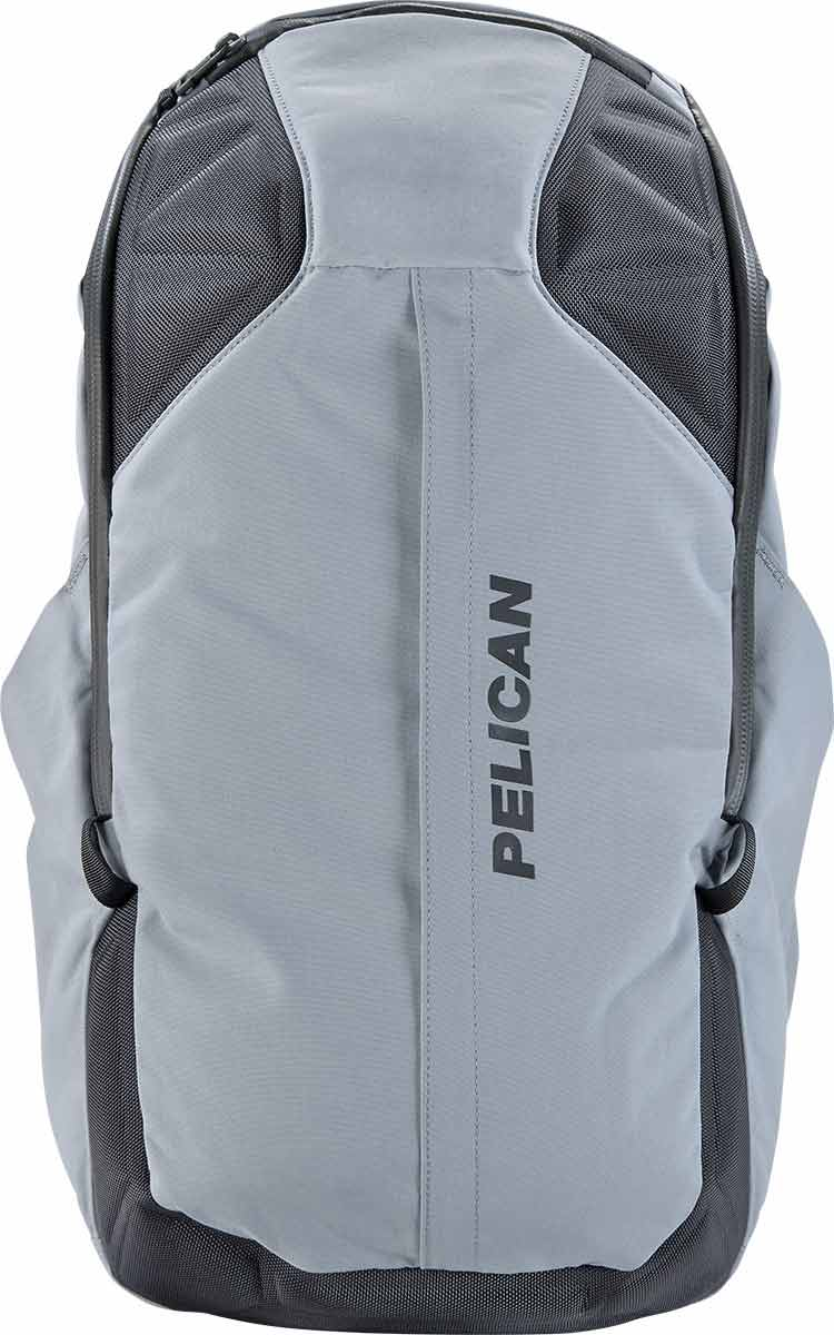 рюкзак Pelican MPB35 Backpack