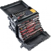 кейс Pelican 0450 Mobile Tool Chest