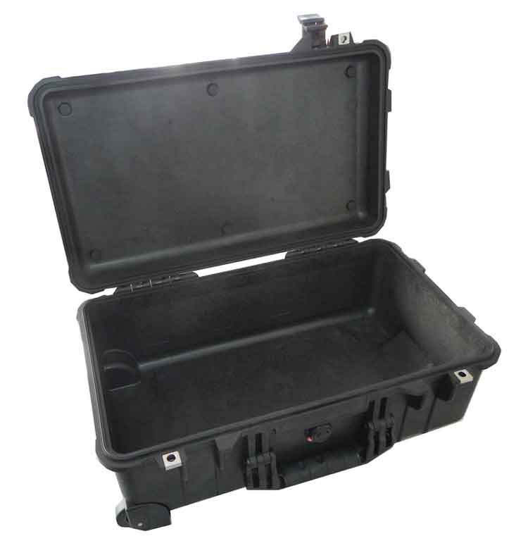 кейс Pelican 1510 Carry On Case