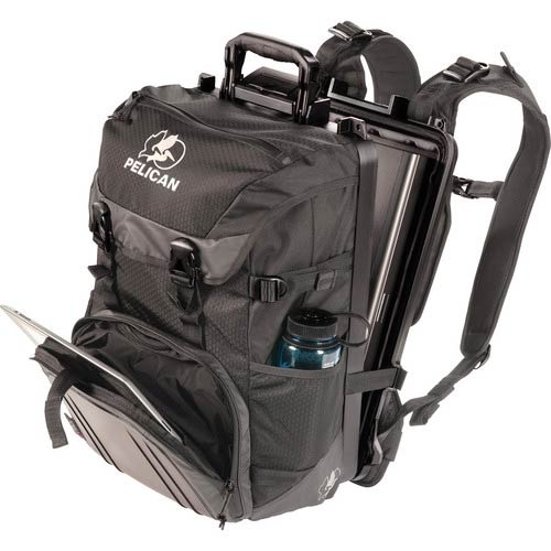 рюкзак Pelican S100 Sport Elite Laptop Backpack