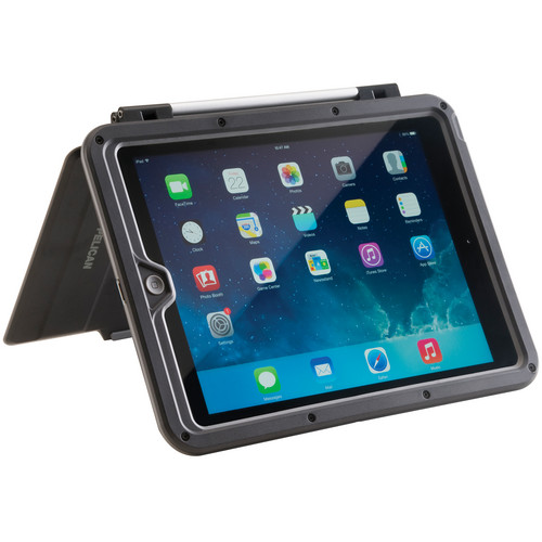чехол Pelican ProGear™ Vault Tablet Case for Apple iPad Air™ (CE2180)
