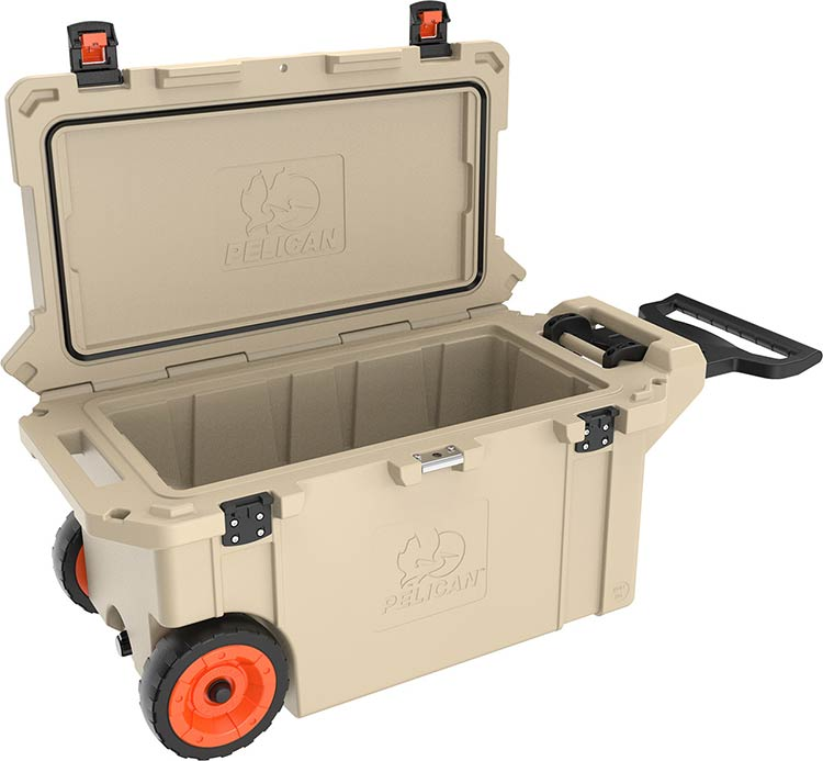 80QT-Elite-Cooler-new-6.jpg